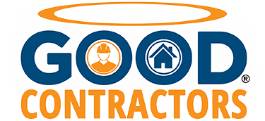 Synergy Custom Pools in the Good Contractors List