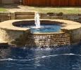 Synergy Custom Pools and Spas